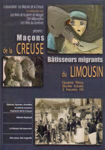 Jaquette-DVDMaconsDeLaCreuse-web