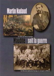 Jaquette-DVDMauditeSoitLaGuerre-web
